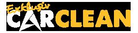 Exklusiv CarClean Logo